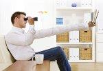 W jaki sposób najlepiej dbać o swój wzrok, gdzie iść na odpowiednie badanie.
