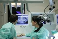 Nowoczesne technologie w stomatologii