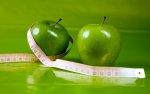 Co to jest młody jęczmień i jakie są inne suplementy diety na sprawne odchudzanie