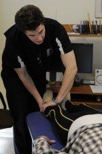 Osteopatia pomoc kołobrzegu będzie najwięcej proponowana