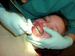 W jaki sposób dbać o zęby w wieku dorosłym?