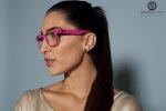 Okulary Gdynia proponuje u najlepszych optyków