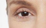 Najlepsze metody leczenia wszelakich wad oczu