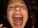 Jak efektywnie dbać się o zdrowie swoich zębów aby uniknąć nieprzyjemnych i sporych problemów jakie mogą pojawić się w późniejszym czasie?