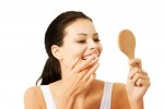 Profesjonalny irygator do pielęgnacji jamy ustnej