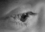 Choroby wzroku – jakie są stosowane obecnie metody leczenia?