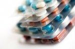 Apteka on-line – całą gama produktów na wstydliwe choroby
