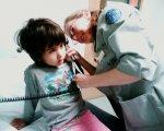 Nurofen dla dzieci zalecany będzie przez doktorów