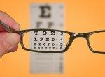 Groźne schorzenia oczu i wady wzroku są możliwe do wyleczenia. Laser w chorobach oczu.