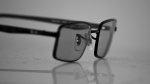Czy sposób laserowego leczenia zastąpi soczewki i okulary? Skuteczność metody naświetlania wiązkami