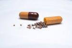 Lekarstwa bez recepty dostępne w Internecie