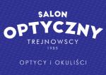 Okulista Toruń leczy spore ilości potrzebujących