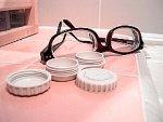 Salon optyczny Toruń wie jak doradzić własnym klientom