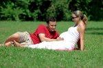 Badanie prenatalne –  w oczekiwaniu na potomka, dla spokoju o zdrowie